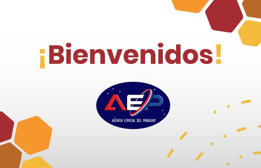 La Expo Educación es declarada de interés Institucional por la AEP (Agencia Espacial del Paraguay)
