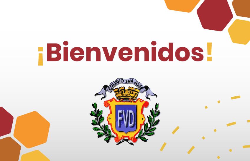 Bienvenido Colegio San José a la Expo Educación Claro – STEAM